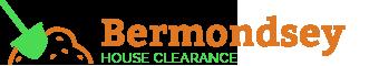 House Clearance Bermondsey